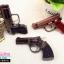 ไฟแช็ครูปทรงปืน มีให้เลือกหลายขนาด มีไฟฉายในตัว thumbnail 3