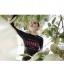เสื้อว่ายน้ำแขนยาวแบบสปอร์ท เทรนด์ใหม่สำหรับกันผิวขาวจากรังสี UV thumbnail 4