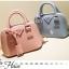 กระเป๋าหนังสวยหรูจาก Lulu House สีพาสเทล เพิ่มความหวานสำหรับสาวๆ ยิ่งขึ้น thumbnail 2