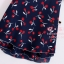 เสื้อแฟชั่นเกาหลีแขนกุด SET2 ลายสวย เบาสบายด้วยผ้าชีฟอง นา่ใสชิลๆ ในช่วง summer นี้จริงๆ thumbnail 26