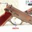 ไฟแช็ครูปทรงปืน มีให้เลือกหลายขนาด มีไฟฉายในตัว thumbnail 5