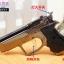 ไฟแช็ครูปทรงปืน มีให้เลือกหลายขนาด มีไฟฉายในตัว thumbnail 2