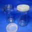 ขวดเพาะเลี้ยงเนื้อเยื่อ Tissue Culture Bottle thumbnail 1