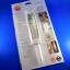 เครื่องวัดอุณหภูมิสำหรับอุตสาหกรรมอาหาร Testo 106-T3 ,The compact food thermometer thumbnail 1