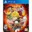 PS4: The Seven Deadly Sins: Knights of Britannia (R3) thumbnail 1