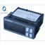 กล่องควบคุมตู้ฟักไข่ ZL-7801A thumbnail 2