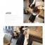 เดรสสั้นเกาหลี สไตล์ 2 ชิ้น จะใส่เดรสสั้น หรือเพิ่มเสื้อแขนยาวอีกตัว ก็เก๋ไม่เบา thumbnail 18