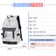 กระเป๋าเป้แฟชั่น ลายสวย มีช่องต่อ usb ที่กำลังฮิตในขณะนี้ thumbnail 9