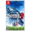 Nintendo Switch: Xenoblade Chronicles 2 (US) thumbnail 1