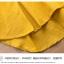 ชุดเซ็ท แฟชั่น เสื้อเข้าชุดกางเกงขาสั้น สีพื้นจัดจ้าน กับดีไซน์ร่วมสมัย thumbnail 35