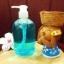 ชุดทำเจลล้างมือ แบบไม่ใช้น้ำ thumbnail 1