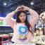 เสื้อกันหนาวสี colorful สวย สดใส สมวัยสาวๆ thumbnail 2