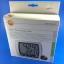 เครื่องวัดอุณหภูมิและความความชื้น Testo 608-H2 thumbnail 2