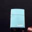 Power Bank 12000 mAh ทรง Zippo สวยคลาสสิค ขนาดกำลังดี ชาร์จไฟได้หลายรอบ thumbnail 2