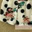 แฟชั่นชุดเซทเกาหลีมาใหม่ ของผู้หญิงพิมพ์แขนสั้นเสื้อยืดกางเกงขายาวเป็นบางแฟชั่นสบาย ๆ set 5 thumbnail 31