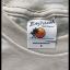เสื้อยืดคอกม แฟชั่นวินเทจ ลายคลาสิคๆ คนพันธุ์ร็อค ไม่ควรพลาด thumbnail 3