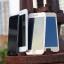 ฟิล์มกระจก 3D เต็มจอ แกร่ง ทน 9H สำหรับ Iphone 6Plus/6sPlus (สีดำ) thumbnail 5