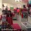 """ร้าน """" Baby Kitty """" ทรีสแควร์ ทาวน์อินทาวน์ ซอย2 คุณอลิสจร้า =^^+ thumbnail 3"""