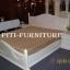 ชุดห้องนอนลายหลุย์ผ้าม่าน thumbnail 2