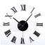 นาฬิกาไดคัท อะคริลิค gear13 thumbnail 1