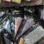 เคสไอโฟน 7 (TPU CASE) กากเพชรสีม่วง พร้อมสายคล้องคอ thumbnail 3