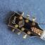 Gibson Les Paul กีตาร์ไฟฟ้าที่สามารถปรับแต่งได้ตามความต้องการ thumbnail 6