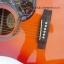 Pre Order Gibson Dove 41 กีตาร์โปร่งไฟฟ้าคุณภาพ มาพร้อมกล่องในชุด thumbnail 11