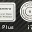 กระจกนิรภัยป้องกันเลนส์ Iphone 7 (ไม่มีบรรจุภัณฑ์) thumbnail 1