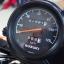 ( ฟรีดาวน์ ) Suzuki GD110 (ใหม่) ยังไม่จดทะเบียน thumbnail 4