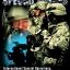 ลายสกรีนฮาฟโทนแนวรถทหาร thumbnail 1