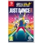 Nintendo Switch : Just Dance 2018 (EU) thumbnail 1