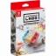 Nintendo LABO Customisation Kit thumbnail 1