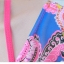 Pre Order ชุดว่ายน้ำแฟชั่นเกาหลี โดดเด่นด้วยสีสันและลวดลาย มาพร้อมเสื้อคลุมผ้าพริ้วไหวในชุด thumbnail 13