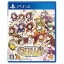PS4: Idolm@ster Stella Stage (R2) thumbnail 1