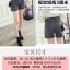 กางเกงขาสั้นแฟชั่นสวยๆ Collection มาใหม่ ต้อนรับ 2017 SET1 thumbnail 5