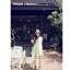 เดรสแขนกุดสไตล์หวานๆ สดใส น่ารัก แบบสาวญี่ปุ่นกันเลยทีเดียว thumbnail 3