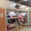 """งานส่งร้าน """" Minso """" @BigC บางพลีค่ะ ^^ thumbnail 2"""