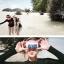 เสื้อว่ายน้ำแขนยาวแบบสปอร์ท เทรนด์ใหม่สำหรับกันผิวขาวจากรังสี UV thumbnail 9