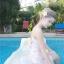 ชุดว่ายน้ำวันพีช สีสันสดใส แอบเซ็กซี่เล็กๆ thumbnail 24