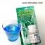 กระดาษวัดค่าคลอรีน free chlorine test kit thumbnail 1