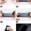 ฟิล์มกระจก 3D เต็มจอ แกร่ง ทน 9H สำหรับ Iphone 6Plus/6sPlus (สีดำ) thumbnail 26