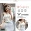 คอลเลคชั่นเสื้อแฟชั่นสตรี หลายแบบหลากสไตล์ ส่งท้ายปี 2017 - 678 thumbnail 36