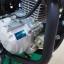 ( ฟรีดาวน์ ) Suzuki GD110 (ใหม่) ยังไม่จดทะเบียน thumbnail 6