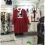 งานจัดส่ง คุณจีรภา(คุณเฟรม) # ร้าน FollowMe # เเละ มาดามตุ้ยนุ้ย @ศูนย์การค้า คลังพลาซ่า จ.นครราชสีมาค่ะ ^^ thumbnail 8