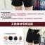 กางเกงขาสั้นแฟชั่นสวยๆ Collection มาใหม่ ต้อนรับ 2017 SET1 thumbnail 4