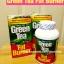 Green Tea Fat Burn thumbnail 1