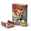 Nintendo Classic Mini Famicom Weekly Shonen Jump 50th Aniversary (Japan) thumbnail 6
