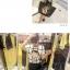 เสื้อแฟชั่นเกาหลี พิมพ์ลายกร์ตูนมิสเตอร์บีน thumbnail 3