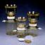 ชุดกรองสาร reusable filter holder with receiver ,nalgene thumbnail 2