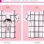 เสื้อแฟชั่นเกาหลี พิมพ์ลายกร์ตูนมิสเตอร์บีน thumbnail 7